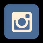 icona-instagram_ombra