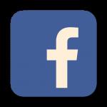 simbolo-FB_ombra
