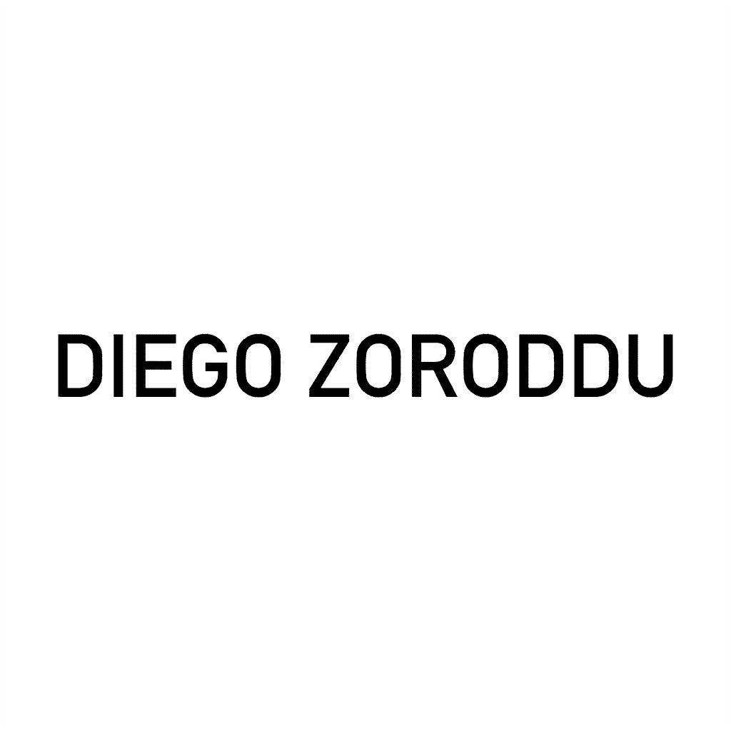 DIEGO ZORODDU