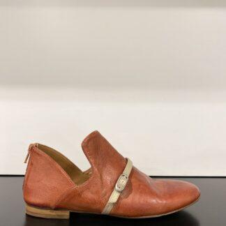 Jūshi Shoe