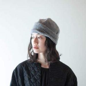 Aiko Grey | DIEGO ZORODDU