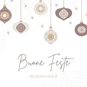 Gift card | DIEGO ZORODDU